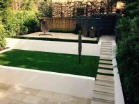 Garden Hard Landscape Patios